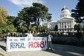 Prop8Protest Sacramento.jpg