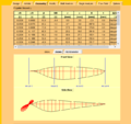 Propeller Design Geometry - Sample.PNG
