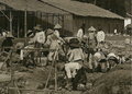 Proses Pembangunan Pabrik Gula Cepiring.png