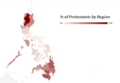 Protestantism by Region (Philippines).png
