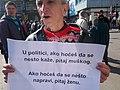 Protesti 25.02.2014 (12781584425).jpg