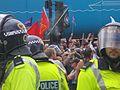 Protests Liverpool June 3 2017 (98).JPG