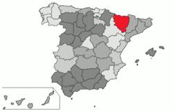 Provincia Huesca.png