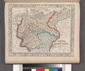 Prussia, and the German States (NYPL b13663520-1510832).tiff