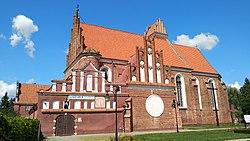 Przasnysz klasztor 16.jpg