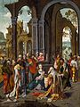 Pseudo-Blesius Adoration of the Magi.jpg