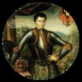 Pseudo-Dmitrius-transparent.png