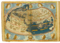 Ptolemy geographia.png