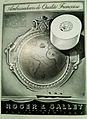 Publicité Roger et Gallet 1935.JPG