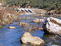 Puente 2013-2-03 RFresnedas SierraMadrona.jpg