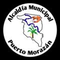 Puero Morazán.png