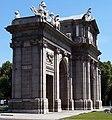Puerta-alcala-230611-2.jpg