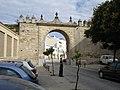 PuertaDelArroyo.jpg