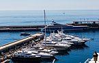 Puerto, Mónaco, 2016-06-23, DD 03.jpg