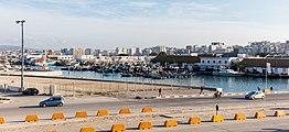 Puerto, Tánger, Marruecos, 2015-12-11, DD 56.JPG