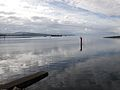 Puerto Montt - Flickr - Carochups.jpg