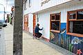Puerto Natales, Chile (10534026513).jpg