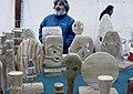 Puerto Varas -Feria artesanal 02.jpg