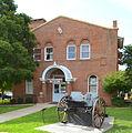 Pulaski County MO Museum-20150715-8281.jpg