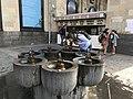 Pulpulak (fresh water fountains) in Yerevan (2).jpg