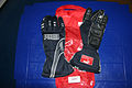 Puma Avanti Fireproof Gloves - Mark Webber 2009.jpg