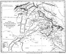 Punjab - Wikipedia