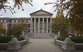 Purdue University, West Lafayette, Indiana, Estados Unidos, 2012-10-15, DD 20.jpg