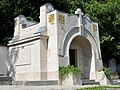 Purkersdorf mausoleum joppich.jpg