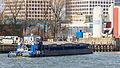 Pusher Reinod 9 - ENI 02008503 - entering Keilehaven, Rotterdam-8199.jpg