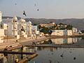 Pushkar - November 2004.jpg