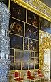 Pushkin Catherine Palace Picture hall 03.jpg