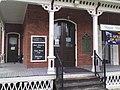 Putnam Public Library Historical Marker.jpg