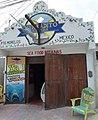 Putrto Morelos - panoramio (3).jpg