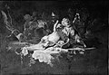 Putti with a basket of flowers MET ep07.225.305.bw.R.jpg