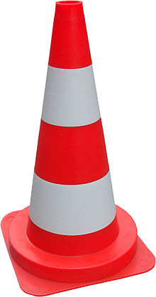Dougie Hamilton aka The Pylon