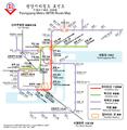 Pyongyang metro 20070321.png