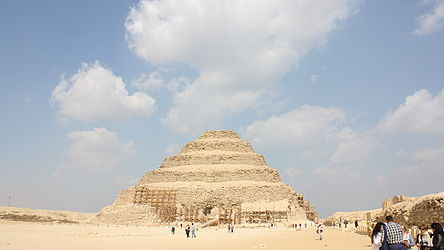 Pyramid of Djoser 2010 11.jpg
