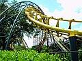 Python (Busch Gardens Africa) 01.jpg