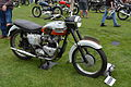 Quail Motorcycle Gathering 2015 (17567494168).jpg