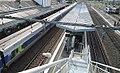 Quais gare de Bourges et TGV.jpg