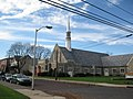 Quakertown, Pennsylvania (4076789420).jpg