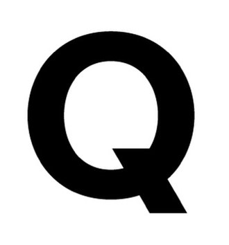 Quantcast - Image: Quantcast 2018