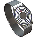 Quartz-mechanical planetary watch..jpg