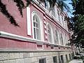 Quberniya binası2.jpg