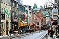 Quebec City Rue St-Louis 2010.jpg