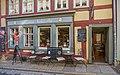 Quedlinburg asv2018-10 img15 LangeGasse2-4.jpg
