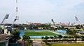 Queen Sirikit 60th Anniversary Stadium.jpg