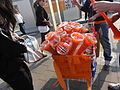 Queensday 2011 Amsterdam 01.jpg