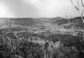 Queensland State Archives 2122 The township of Canungra and the Canungra Valley from Tamborine Mountain 1937.png