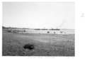 Queensland State Archives 4774 Flying Boat Base Redland Bay May 1953.png